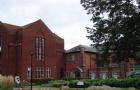 南安普顿大学商学院认证