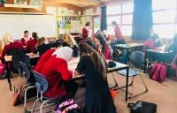 新西兰留学好移民好就业TOP3――新西兰读幼教专业