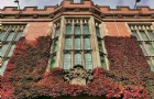 布莱顿大学:让你能享受城市生活的便利又能领略美丽的景色!