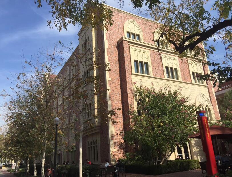 开学季越来越近,这份美国留学租房攻略请收好!
