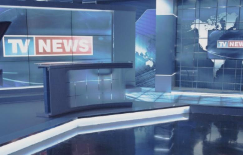香港新闻记者实训项目