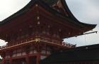 留学必备手册 :在东京租房的那些事