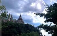 加拿大留学如何退税详细步骤