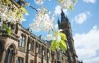 集合六所艺术设计学院的这所英国大学究竟有怎样的魅力?