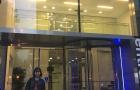 伦敦艺术大学的时尚圈――等你来加入!