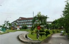 留学马来西亚理工大学博士申请