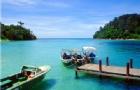 马来西亚留学签证通过率高吗