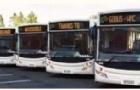 新西兰留学|奥克兰的公交乘车攻略
