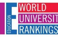泰晤士2019年世界大学声誉排行榜,澳洲大学再创新高!5所进入前百!