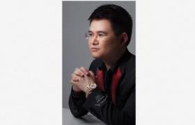 立思辰留学云董事长罗成先生:全面布局线上线下游学市场  启用youxue.com域名