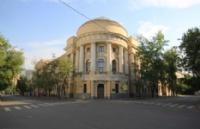 俄罗斯首屈一指的师范大学——莫斯科国立师范大学