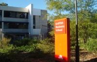 格里菲斯大学申请条件包括哪些方面?