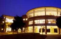 格里菲斯大学的真正由来