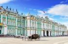 扫盲帖:为什么俄罗斯的文化普及率已是99.4%?
