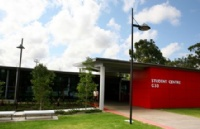 世界著名学府格里菲斯大学,是如何成立的?