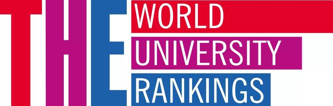 2019年THE世界大学声誉排名发布!牛剑风采依旧,杜伦重回TOP100