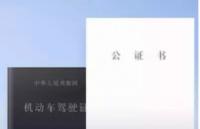 驾驶事项预警:新西兰中国驾照在怎么用注意事项