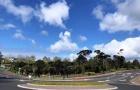 新西兰留学:梅西大学创意艺术学院位于惠灵顿校区
