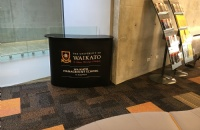 怀卡托大学优质课程推荐 | 商学学士
