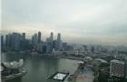 揭秘新加坡SM1全额奖学金项目