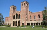 你知道南昆士兰大学的成就都有哪些吗?