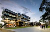 世界著名学府莫纳什大学,是如何成立的?