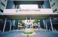 莫纳什大学回国就业前景