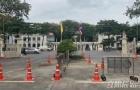 朱拉隆功大學畢業難嗎