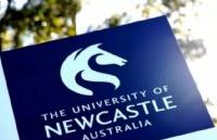 澳大利亚纽卡斯尔大学公布了最新惠及国际学生的重磅奖学金