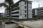 新西兰留学读酒店管理专业推荐大学――怀卡托大学