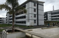 新西兰bt365最新网址_bt365 赢多少_bt365.me读酒店管理专业推荐大学——怀卡托大学