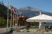 国际生申请瑞士库尔酒店与旅游管理学院十大理由!