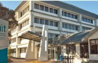 新西兰尼尔森理工学院2019年录取标准更新