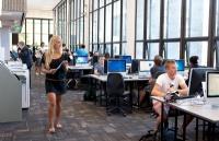 新西兰留学:坎特伯雷大学语言通道课程
