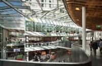 新西兰留学奥克兰理工大学MBM课程申请指南