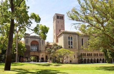 西澳大学最新录取标准和介绍抢先看!