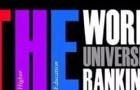 2019泰晤士世界大学声誉排行出炉,加拿大3所大学排榜单前40!
