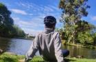 新西兰留学环境工程专业就业