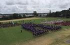 新西兰奥克兰大学机械工程硕士排名