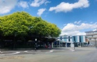 食品科学与工程专业新西兰