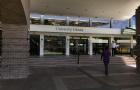 新南威尔士大学商学院排名
