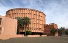 2020年美国亚利桑那州立大学本科雅思成绩要求