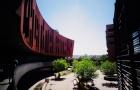 2020年美国亚利桑那州立大学本科托福成绩要求
