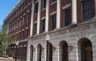 2020年美国乔治城大学本科雅思成绩要求