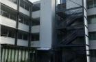 新加坡科廷大学到底有多高大上? 你可能还不知道