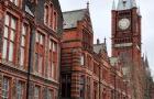 留学英国读硕士的条件