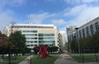 你知道麻省理工学院offer一般多久能下来?