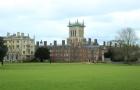 留学英国读硕费用