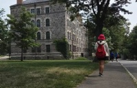 你知道普林斯顿大学的成就都有哪些吗?