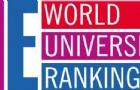 2019泰晤士世界大学声誉排行出炉,韩国3所大学入围TOP100!